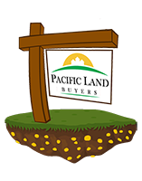 Sell My Land – Pacific Land Buyers Company