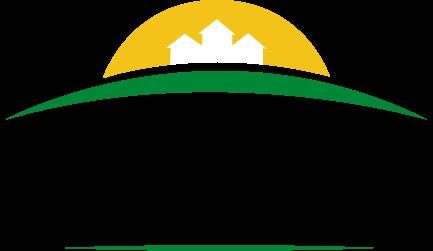 Pacific Land Buyers Company Logo